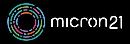 Micron21 Helpdesk